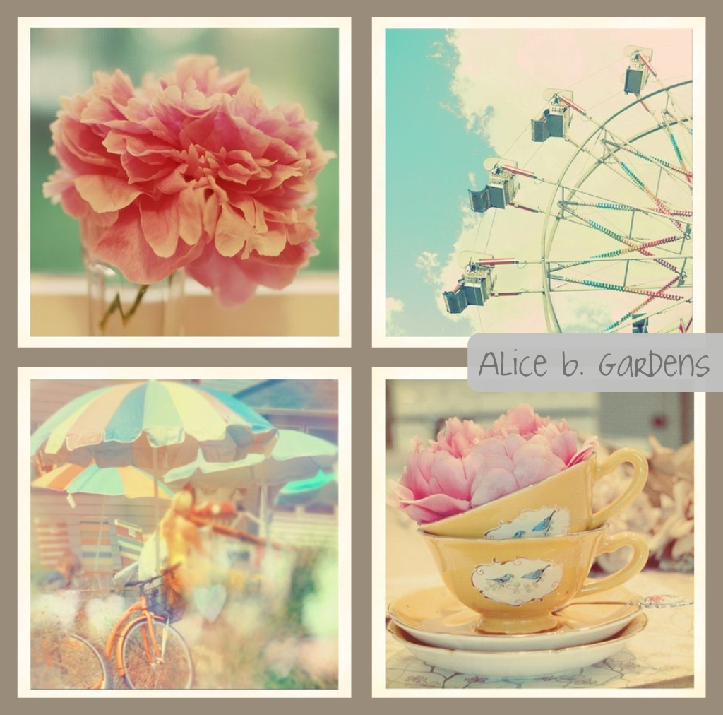 alicebgardens1.jpg