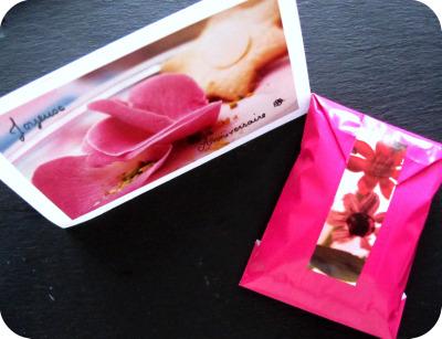 cadeaux.jpg