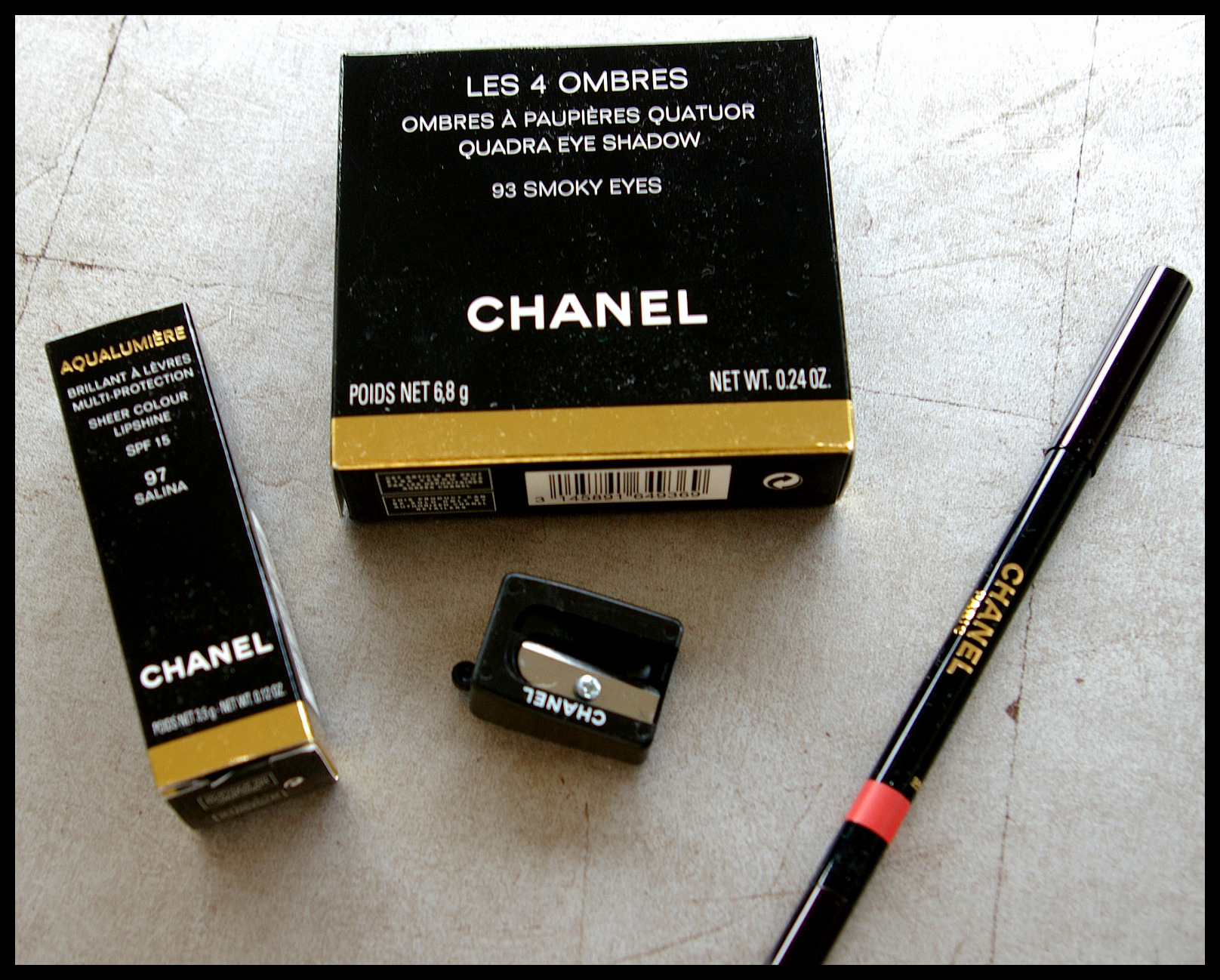 chanelpackagings.jpg