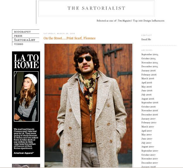 thesartorialist.jpg