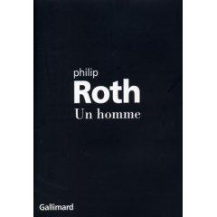 roth3.jpg