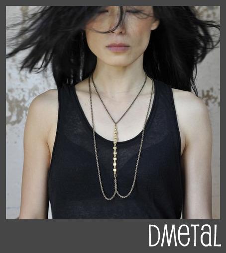 dmetal2.jpg