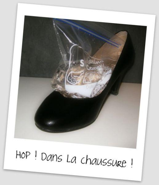 Chaussures pour Agrandir En Cuir Des Cuir Les UMzpLqGSV