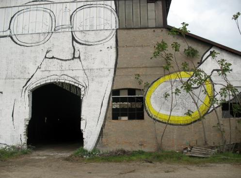 streetart.png