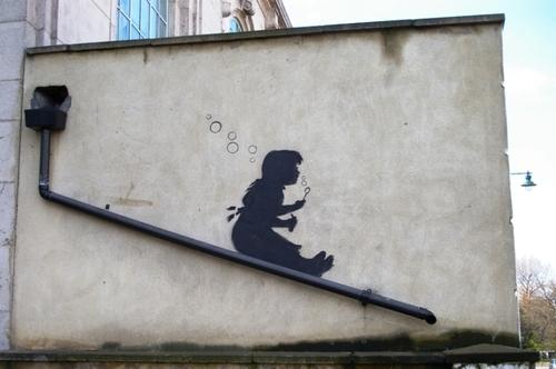 streetart9.jpg