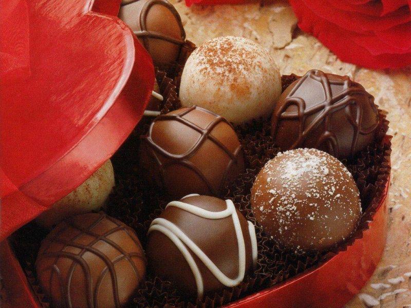 chocolat02.jpg
