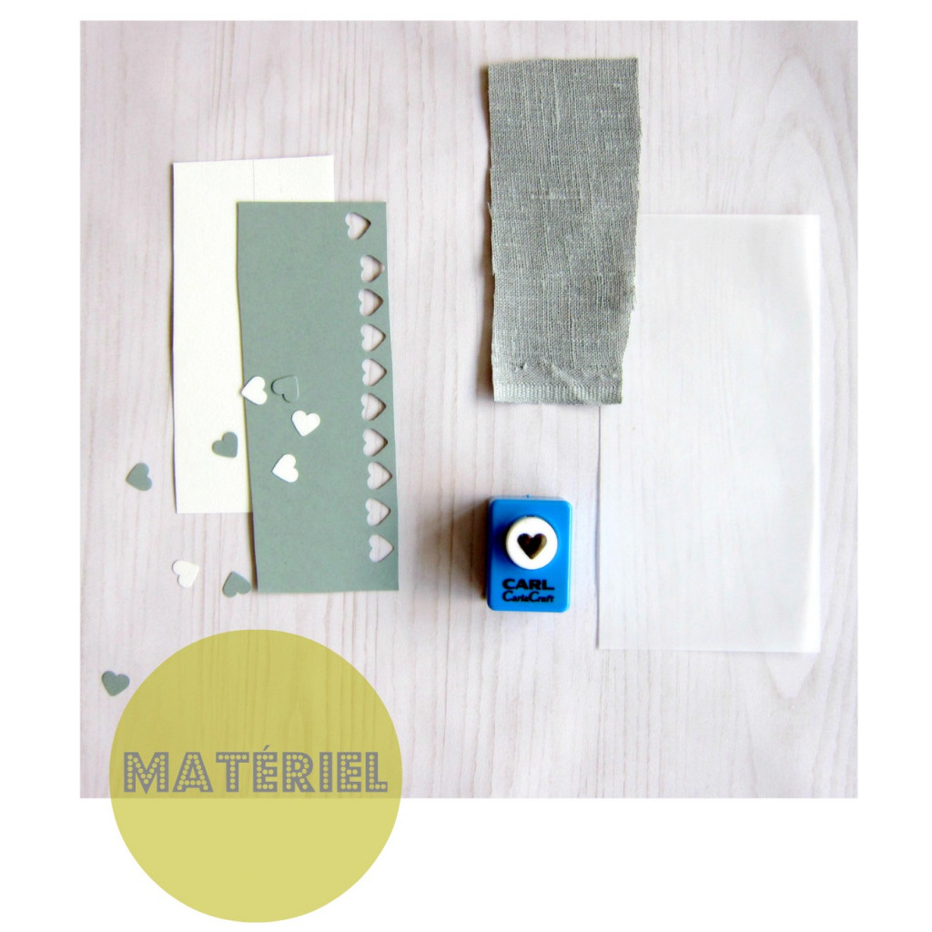 2-Mat%C3%A9riel-1024x1024 anniversaire dans Pour les mains (DIY)