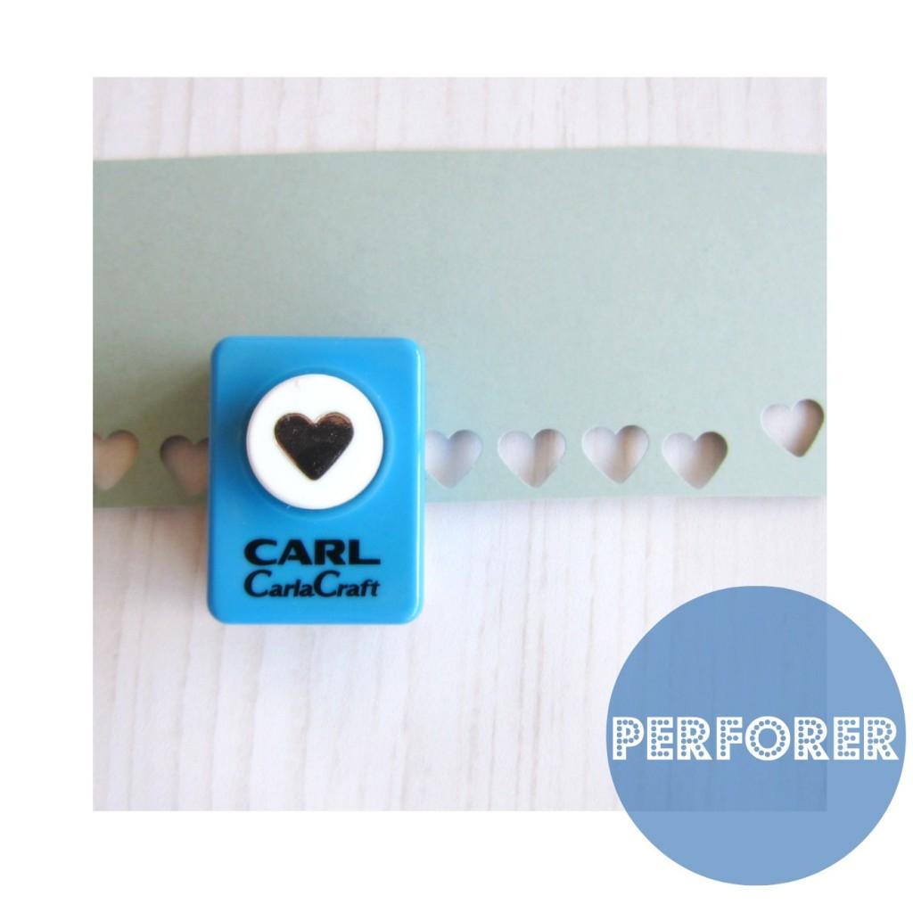 3-Perforer-1024x1024 carte