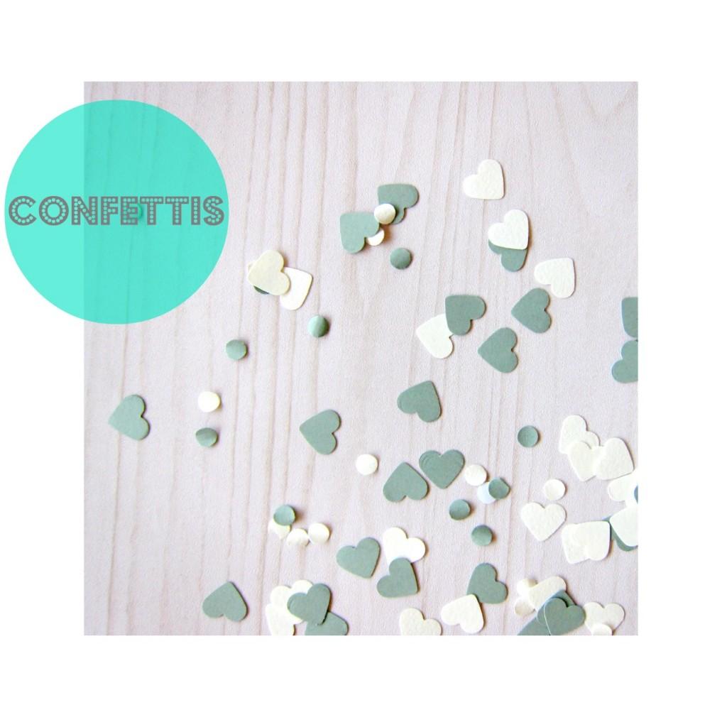 4-Confettis-1024x1024 celebrer