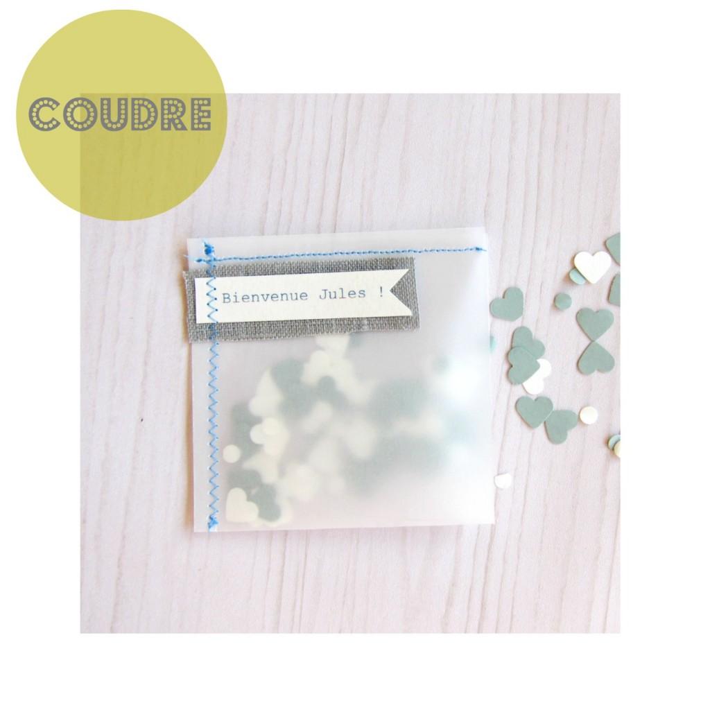 6-Coudre-1024x1024 diy