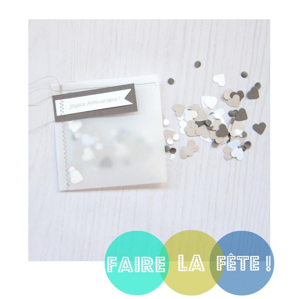 7-Faire-la-f%C3%AAte-1024x1024 fete