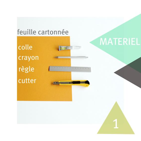 1-Mat%C3%A9riel dans Pour les mains (DIY)