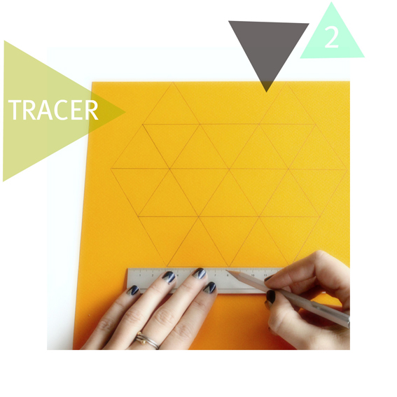 2-Tracer