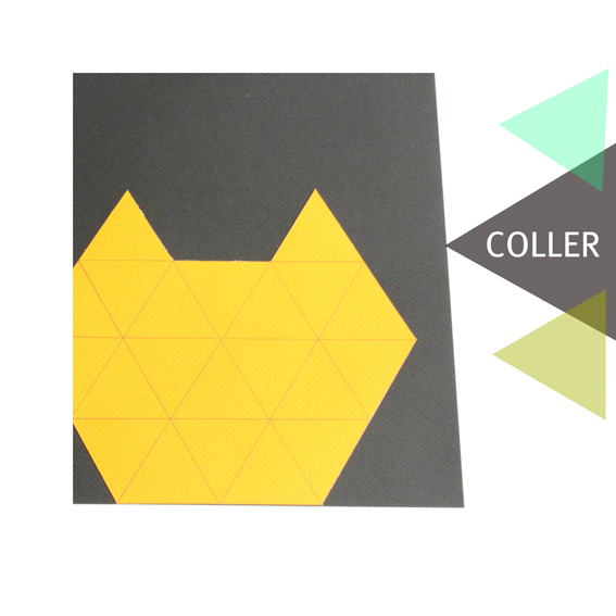 3-Coller