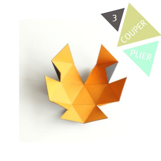 4-Couper-Plier