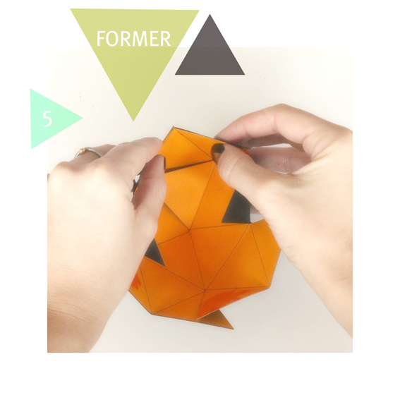 6-Former
