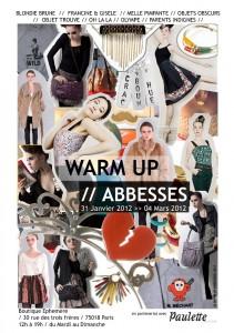 Boutique-Abbesses-211x300